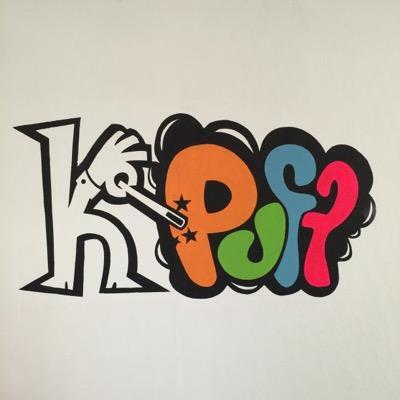 Kpuff