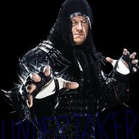 UndertakerNumber1Fan