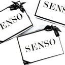 Photo of Senso's Twitter profile avatar