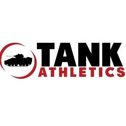 Tank Athletics