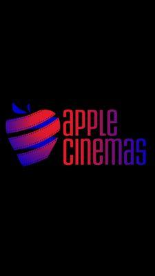 Apple Cinemas On Twitter The Rocky Horror Picture Show Returns To