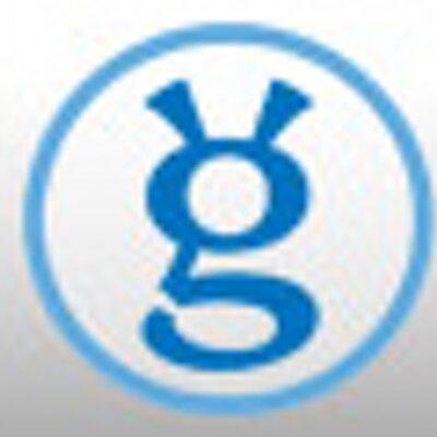geekpreneur