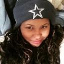 Cherisse Johnson (@13ornToLead) Twitter