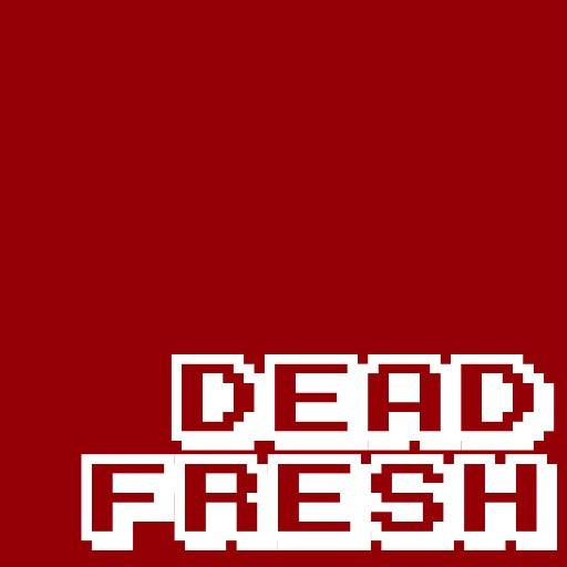 @DeadFreshCast