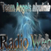 @Radio_AARW_03