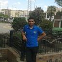 Senior Hussein (@01143449053) Twitter