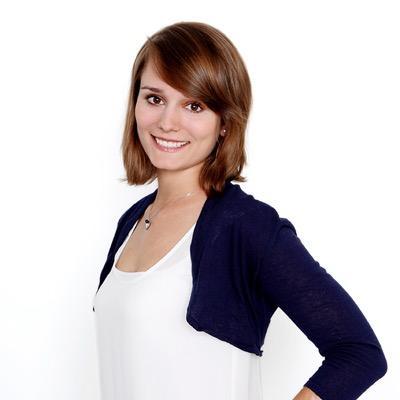 Lara Menzel