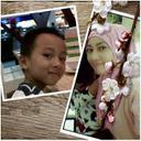 rina handayani (@081_rina) Twitter