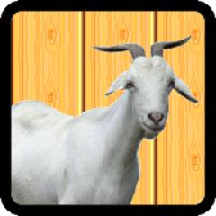 Random Goat
