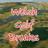 @WelshGolfBreaks