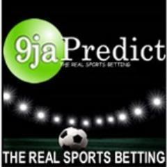 Naijapredict betting site dog racing betting live free