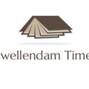 Swellendam Times