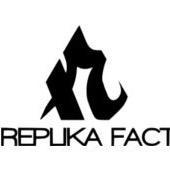 REPLIKAFACT