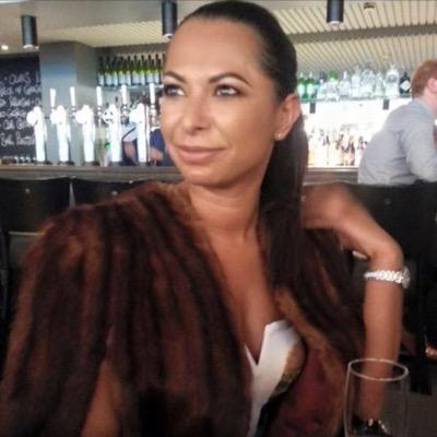 Natalie Lindo-Taylor on Muck Rack