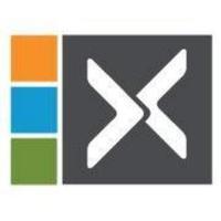 loxon… tagged Tweets and Downloader   Twipu