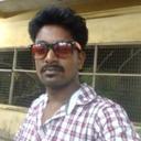 Ashok Ravi fan (@096384e3f86a446) Twitter