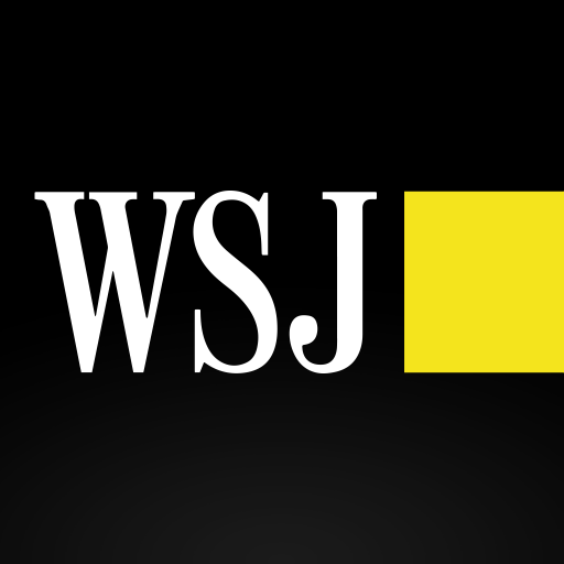 WSJ What's News Social Profile