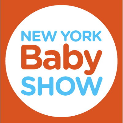 New York Baby Show | Social Profile