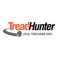 TreadHunter.com