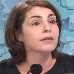 Marianne Py