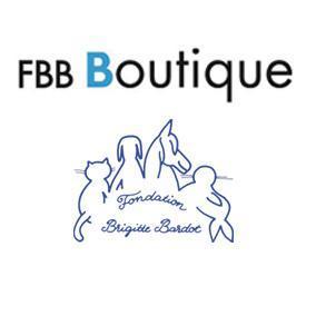 FBB_BOUTIQUE