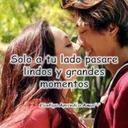 alexon delgado (@alexon_delgado) Twitter