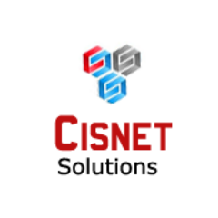 @CisnetSolutions