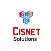 Cisnet Solutions