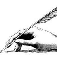 The Empowered Pen