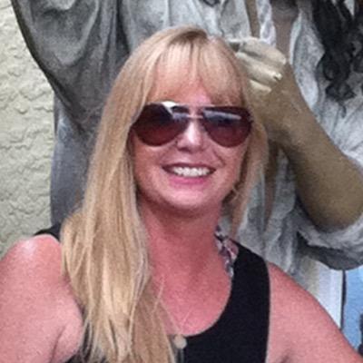 Sandee Lappe (@slappe123) Twitter profile photo