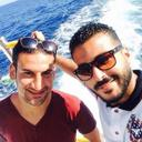 Ayman Kareem (@5894251eb2184d1) Twitter