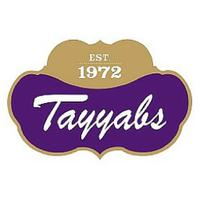 Tayyabs | Social Profile