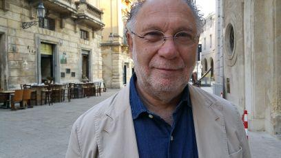 Ernesto Ekaizer