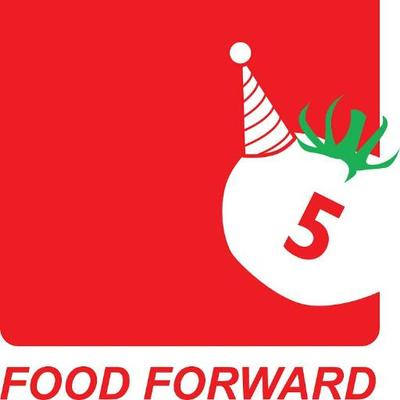 Food Forward | Social Profile