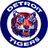1984 Detroit Tigers