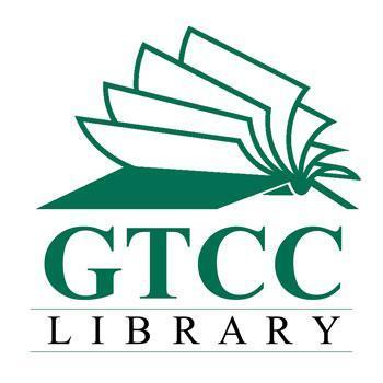 GTCC Libraries