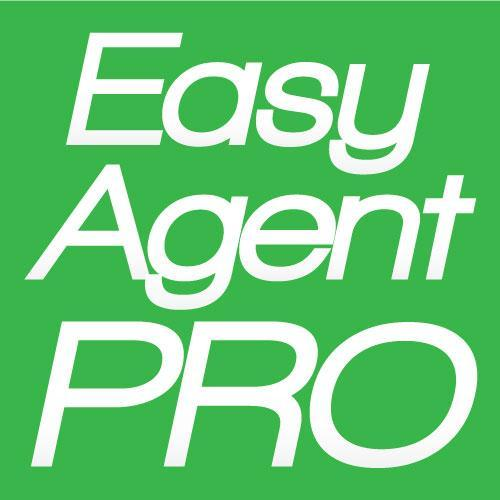 AgentPro - Software for Estate Agents and Lettings Specialists
