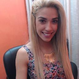 Nina Dolci nude 965