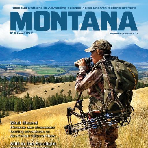 @MontanaMagazine