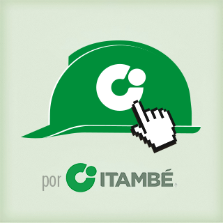 @cimento_itambe
