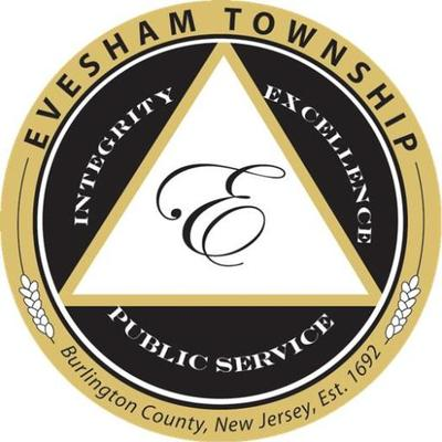 Marlton Evesham Township NJ Website