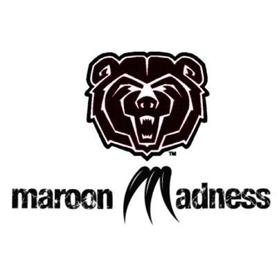 MaroonMadness