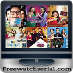 Free Watch old Tv Serials Online - oldvidz.xyz
