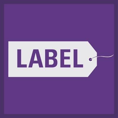 Label labelonline – Label
