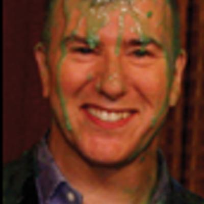 Avatar for Christopher Byrne