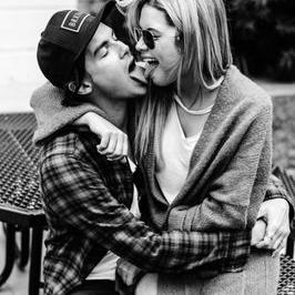 är Ashley och Tyler dating 2016
