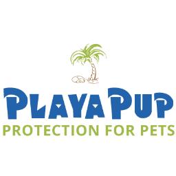 @PlayaPup_Pet