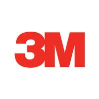 3M México