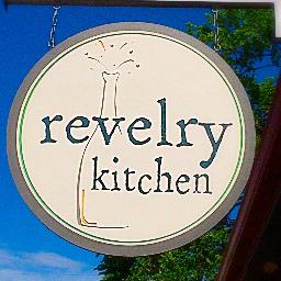 revelry kitchen revelrykitchen twitter - Revelry Kitchen