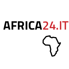 Africa24.it
